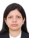 Ritu Sareen, Integration and Quality Assurance Manager, DTP