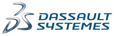 3DS_Corp_Logotype_BlueSteel_RGB