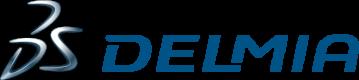 3DS_DELMIA_Logotype_RGB_BlueSteel